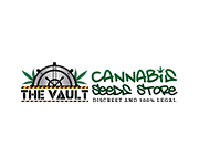 The Vault Cannabis Seeds Coupon Codes