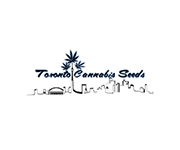 Toronto Cannabis Seeds Coupons