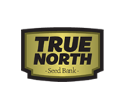 True North Seed Bank Coupons