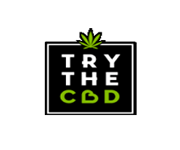 TryTheCBD Coupons