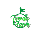 Tweedle Farms Coupons