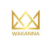 Wakanna For Life Discount Code