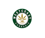 West Coast Cannabis Coupons