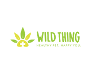 Wild Thing Pets Coupons