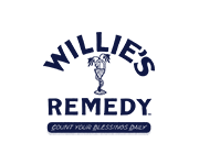 Willies Remedy Coupons