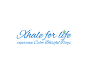 Xhale for Life Coupons